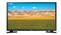 Телевизор SAMSUNG UE32T4500AUX