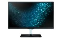 Телевизор Samsung T27H390SIX