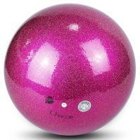 Мяч Призма 18,5 см Chacott Азалия