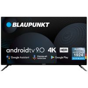 Телевизор Blaupunkt 43UN965T