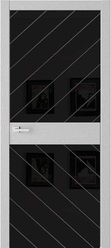 Дверь Lumio B
