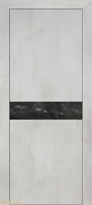 Дверь Lumio A