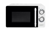 Микроволновая печь SCARLETT SC-MW9020S05M Белая