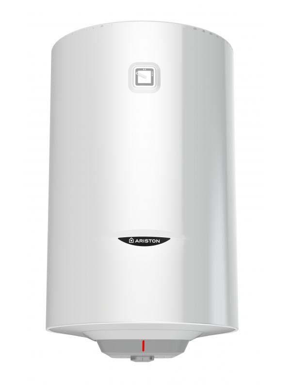 Накопительный электрический водонагреватель Ariston PRO1 R 80 V PL( 3700590)