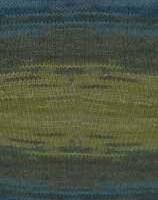 ANGORA GOLD BATIK Цвет № 1986
