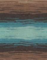 ANGORA GOLD BATIK Цвет № 4341