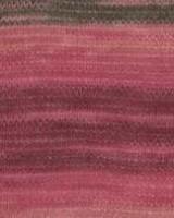 ANGORA GOLD BATIK Цвет № 1984