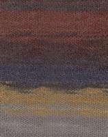 ANGORA GOLD BATIK Цвет № 3379