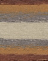 ANGORA GOLD BATIK Цвет № 5742