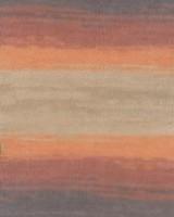 ANGORA GOLD BATIK Цвет № 4741