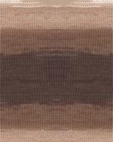 ANGORA GOLD BATIK Цвет № 6779