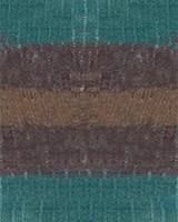 ANGORA GOLD BATIK Цвет № 6964
