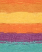 ANGORA GOLD BATIK Цвет № 7074