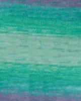 ANGORA GOLD BATIK Цвет № 6277