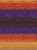 ANGORA GOLD BATIK Цвет № 6272