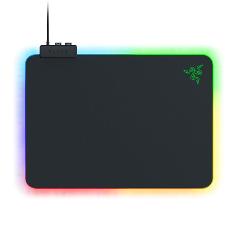 Игровая поверхность Razer Firefly V2 (RZ02-03020100-R3M1)