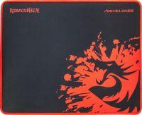 Коврик для мыши Defender Redragon Archelon L Black/Red (70338)
