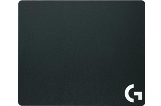 Игровая поверхность Logitech G440 Black (943-000099)