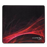 Игровая поверхность Kingston HyperX Fury S Pro L Black (HX-MPFS-S-L)