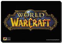 Игровая поверхность Podmyshku Game World of Warcraft-М