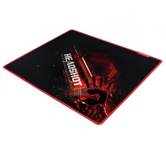 Игровая поверхность A4-tech B-072 Bloody