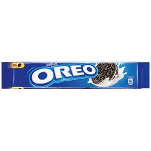 Печенье OREO 95г