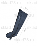 """Doctor Life MK 300 комплект """"Полный""""  www.sklad78.ru"""