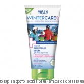 Winter Care.Зимний защитный крем для тела, рук и ног 160мл, шт