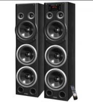 Компьютерная акустика GINZZU GM-329