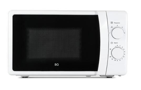Микроволновая печь BQ MWO-20002SM/W Белая