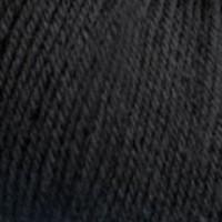 ANGORA BABY WOOL Цвет № 188