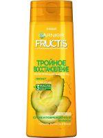 Fructis 3-ое восстановление