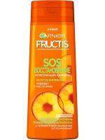 Fructis SOS восстановление