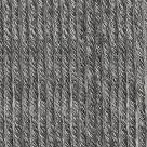 COOL WOOL BIG MELANGE Lana Grossa цвет 221
