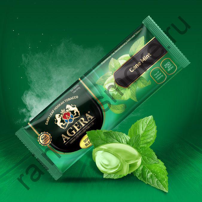 Agera Medium 250 гр - Cane Mint (Тростниковая мята)