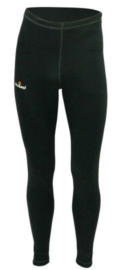 Кальсоны WOODLAND Ultra Wool Thermo черные -25 -30
