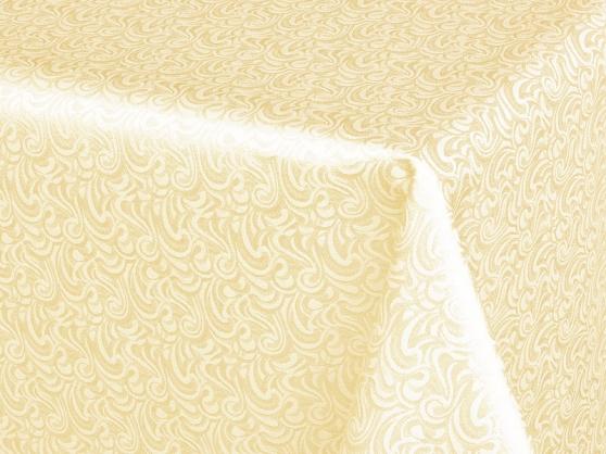 Мати рис.2200 цвет 030202 сливочный шир155