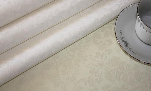 Журавинка ткацкий рис.1472 цвет 110510 шампань ширина 155см