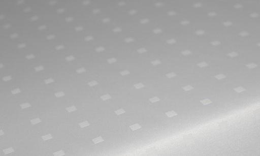 Журавинка ткацкий рис.4 цвет  010101 белый ширина 155см