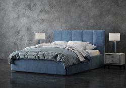 Кровать Корона Marta с ПМ
