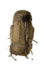 Туристический рюкзак TATONKA Bison 120+15 olive