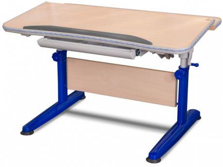 Детский стол «Mealux» Sydney