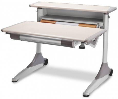 Детский стол «Mealux» Grand