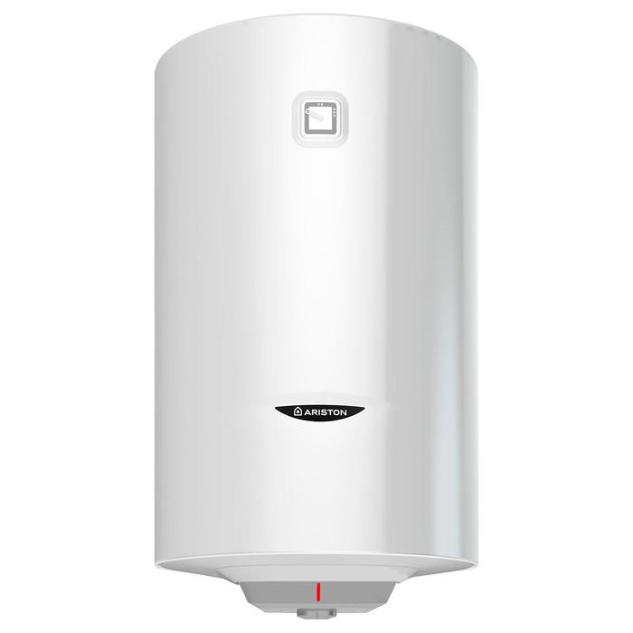 Накопительный электрический водонагреватель Ariston PRO1 R ABS 65 V Slim 2K (3700650)