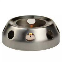 Подставка для подогрева чайника-1