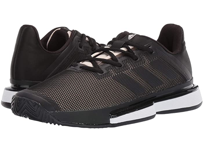 Кроссовки Adidas SoleMatch Bounce