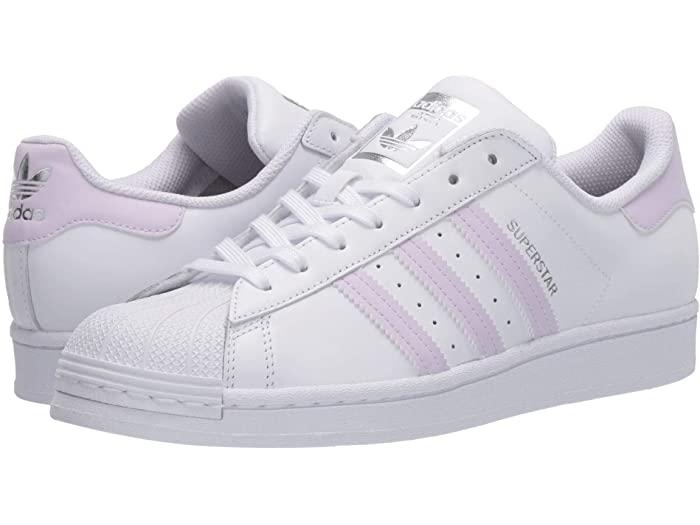 Кроссовки Adidas Originals Superstar W