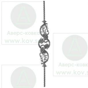 """18.308 """"Балясина """"Персия"""""""
