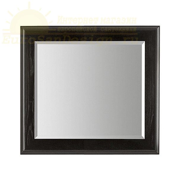 Globo Paestum зеркало PS101RN 100х90 ФОТО