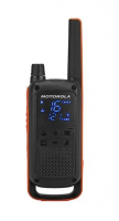 Рация Motorola Talkabout T82